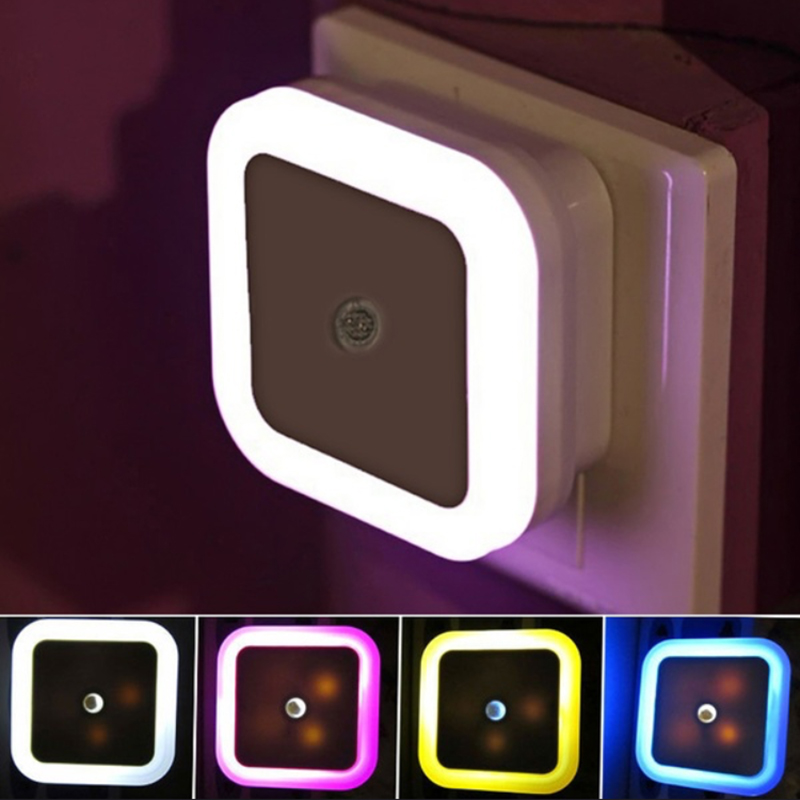 portable-light-sensor-control-led-night-lights-with-ac-eu-us-plug-square-shape-home-babyroom-bedroom-desk-table-decoration-lamp