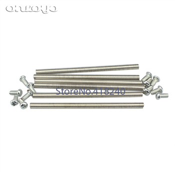 Computer Embroidery Machine Accessories Buckle Springs Lower Thread Under The Line Hanging Springs Distribution Screws 2 image
