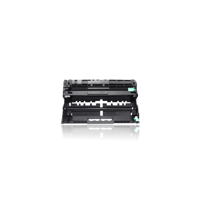 CNLINKCLR Drum unit Dr820 Use for Brother HL-L5000D HL-L5100DN HL-L5200DW HL-L5200DWT printer lampedia replacement lamp for samsung hl r4667w hl r5067w hl r5656w hl r5678wx xaa hl r6156w hl r6767w hl r6768w hl r6768wx hl r6768wx xaa hl r7178w hl r7178wx xaa