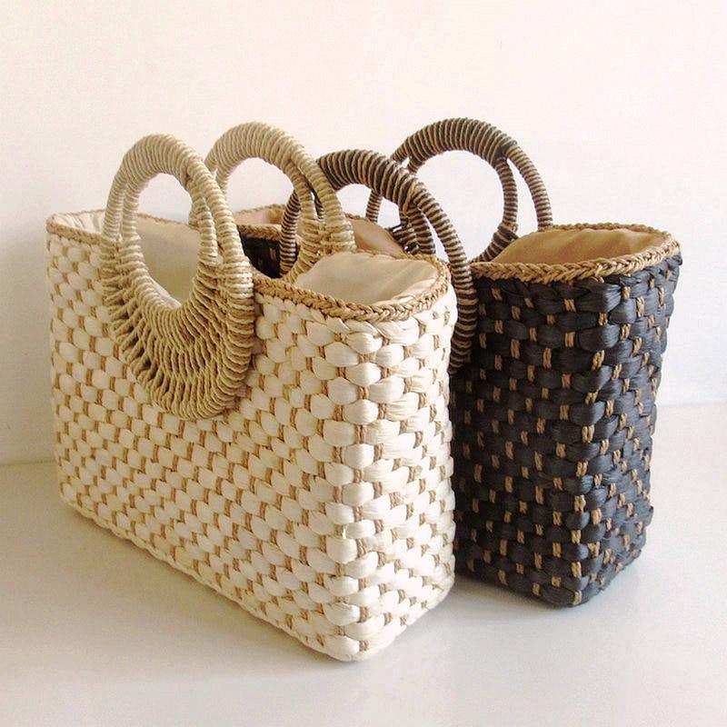 4olsa palha natural  Bolsa palha de mão  bolsa feminina  bolsa de palha feminina  bolsa de palha  bolsa de mão feminina