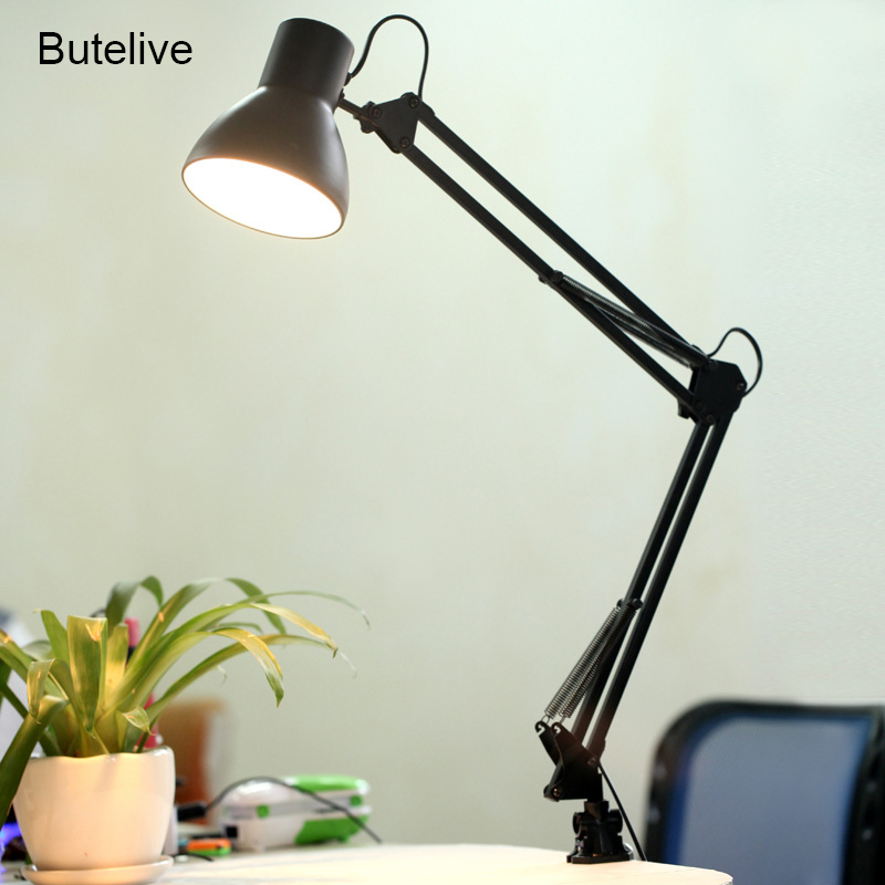 Led Lamps 100% True Feimefeiyou 3w Creative Lamp Led Lighting Aluminum Smallpox Lamp Porch Corridor Sitting Room Balcony Engineering Wall Lamp Buy Now Led Indoor Wall Lamps