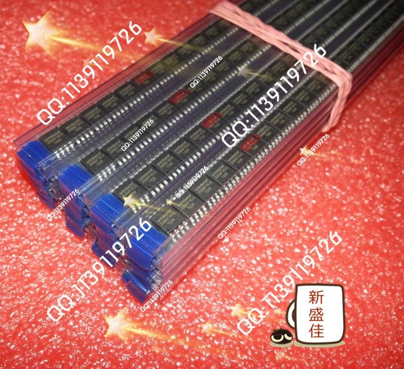 Электронные компоненты и материалы 20 ./W25Q80bvssig