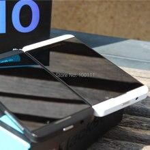 Desbloqueado original blackberry z10 telefone celular 8mp 4.2