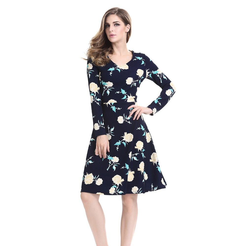 Online Get Cheap Fitted Long Dresses -Aliexpress.com - Alibaba Group
