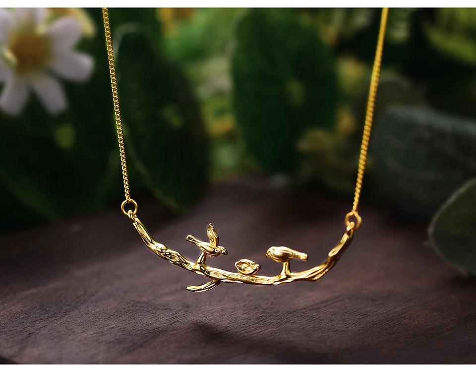Cute-Bird-on-Branches-LFJF0006_04