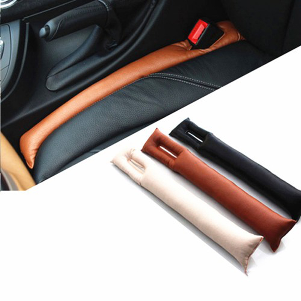 Online buy wholesale nissan juke accessories from china nissan car sticker seat gap aperture pad leak proof stopper for nissan juke nismo shiro dualis tiida vanachro Image collections