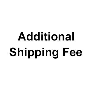 HMY2 Special Link / Extra Freight Difference for Fast Payment for Specified VIP Customer Buyers