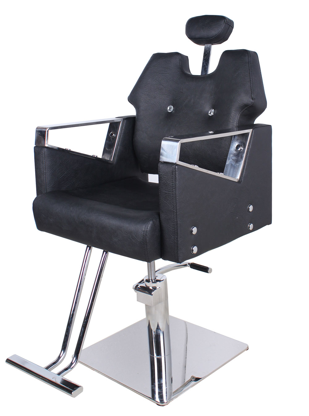 Chair razor shaving chair for Hairdressing chairs