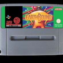 Buy earthbound and get free shipping on AliExpress com