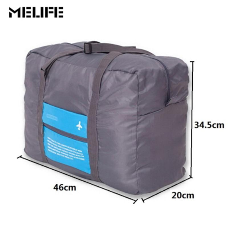 MELIFE Αδιάβροχες αθλητικές τσάντες Νέο - Αθλητικές τσάντες - Φωτογραφία 3
