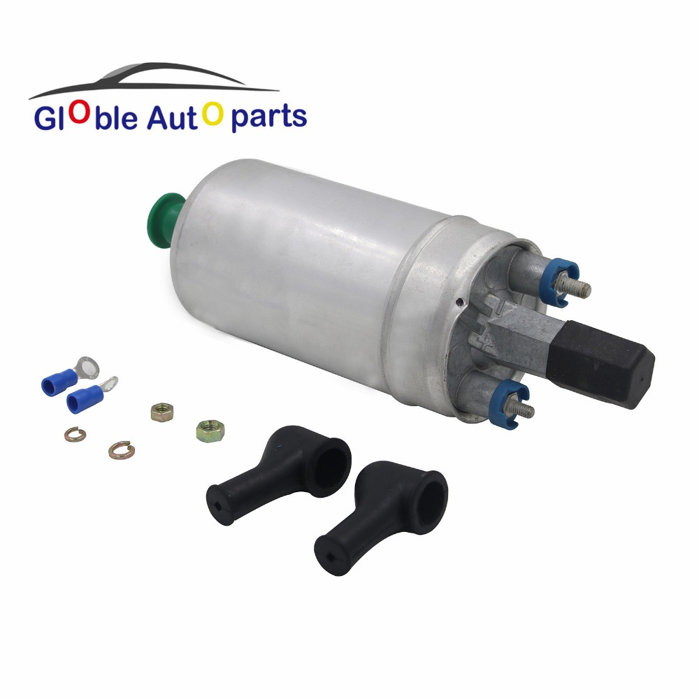 Buy Tank Peugeot 505 And Get Free Shipping On Rolls Royce Fuel Pump