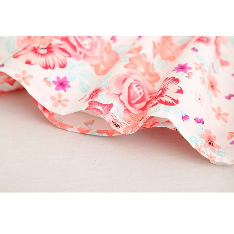 Y71233140 Kinder Kleider Für Mädchen Kleid Mode Mädchen Prinzessin Kleid Blume Baby Kleid Sommer Kinder Kleidung Kinder Kleidung Kind