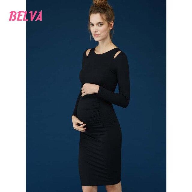 Evening Maternity Dresses