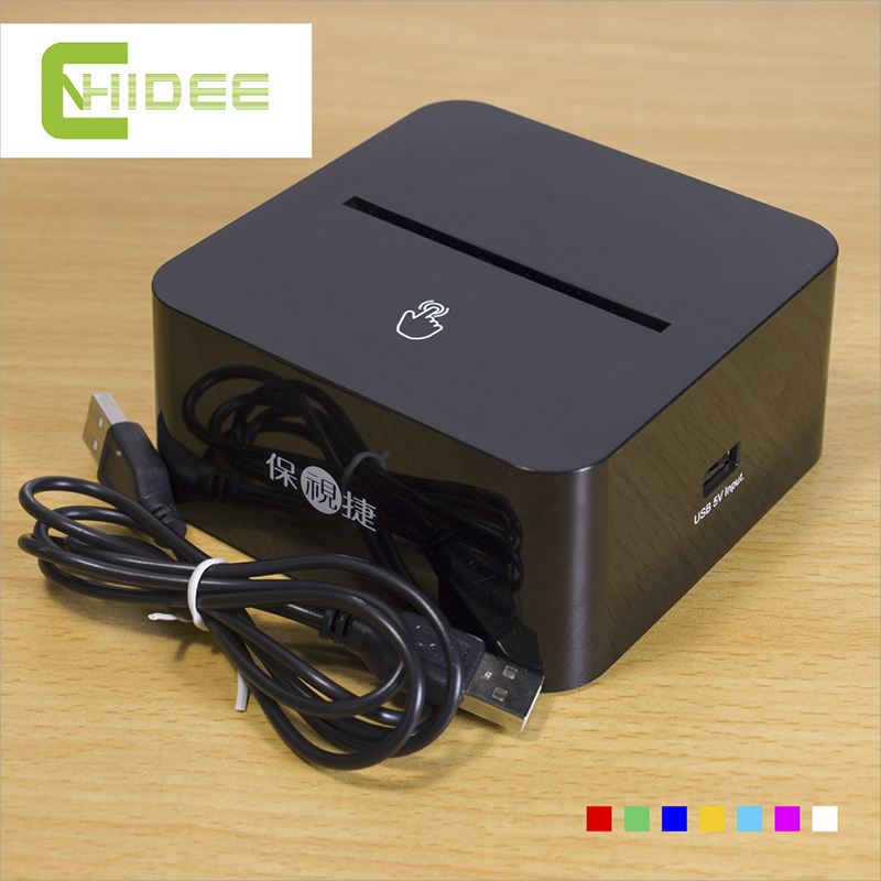 Led Touch Lampe. Hd Car Backup Rear View Camera With Led For ...