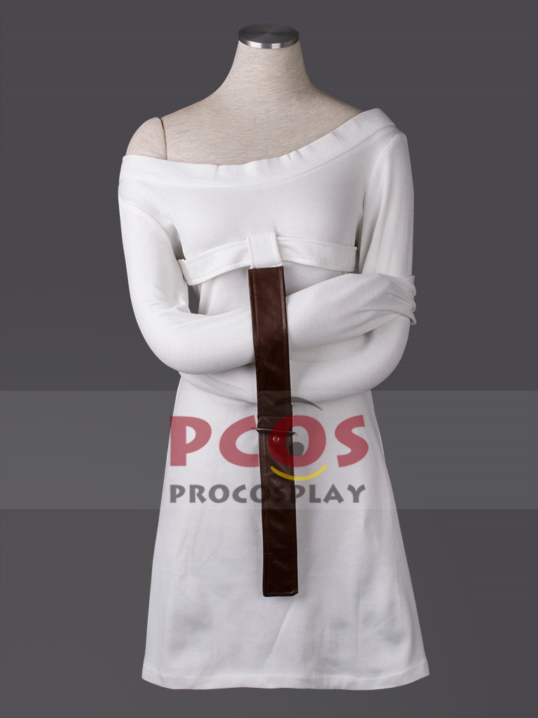 Alice: Madness Returns Alice straitjacket Cosplay Costume mp000452 alice madness returns heroine alice cosplay costume black white striped customized anime uniform