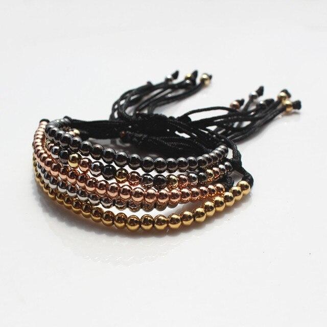 Luxury Bracelets