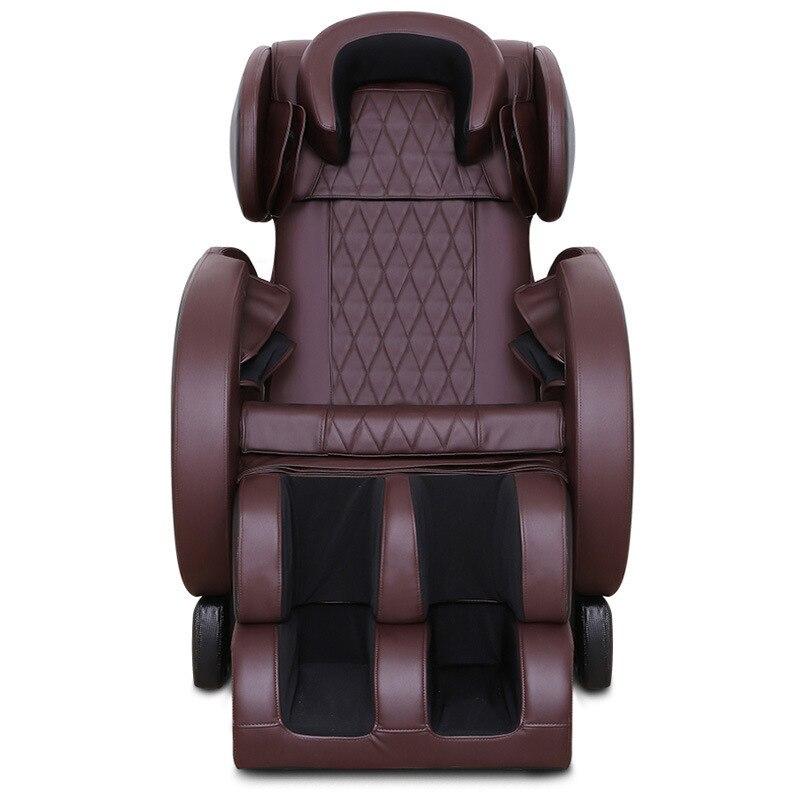 Function, The, Chair, Motor, Elderly, Sofa
