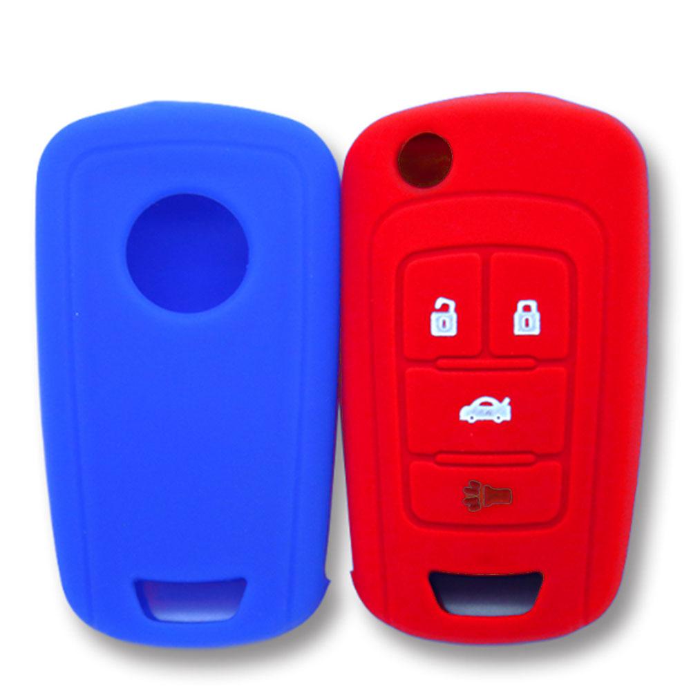 Vehemo силиконовый чехол для ключей пульт дистанционного управления чехол для пульта дистанционного управления силиконовый складной мягкий автомобильный держатель автомобиля