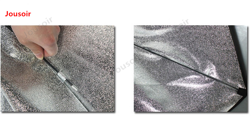 M1400 Achteckige professionelle Softbox Softcover Fotografie - Kamera und Foto - Foto 4