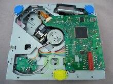 Dxm9054vmb kenwoo 차량용 cd 로더 메커니즘 cd 라디오 튜너 사운드 시스템 opel navgation
