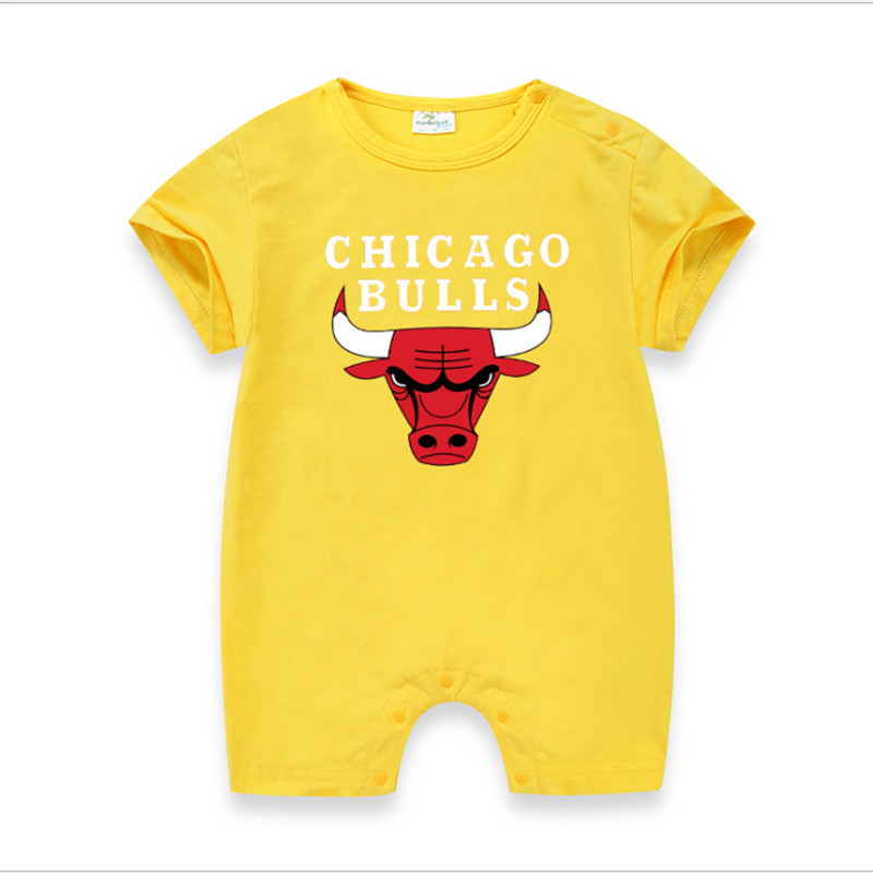 c7f5a7cff 2019 2018 Summer Boy Clothing 100% Cotton Basketball Short Sleeved ...