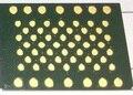 Nova marca para o iphone 5s chip de memória flash nand ic hardisk 64 gb hd icloud desbloquear