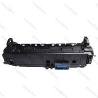 Unidade Fuser Fusing Assembléia Novo para Ricoh MPC2003 MPC2503 MPC2011SP MP C2003 C2503 C2011 C2011SP|Peças de impressora| |  -