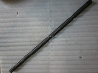 JINMA tractor 184, the shaft, with 637mm, part number:184II.42.110 1