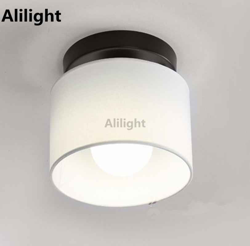 discount kids bedroom lighting fixtures ultra. modern discount kids bedroom lighting fixtures ultra white cloth ceiling lights dia inside inspiration decorating l