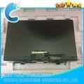 """Новый Ноутбук 12 """"A1534 ЖК-Экран LSN120DL01-A Для Apple Macbook 12 дюйма A1534 MF865 MF865 в Начале 2015 Года"""