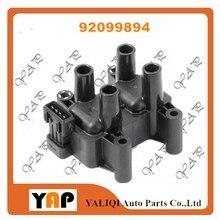 Starter-Rod Jumper Engine-Parts Fitcitroen FOR Xantia Saxo Kasten L4 92099894 New