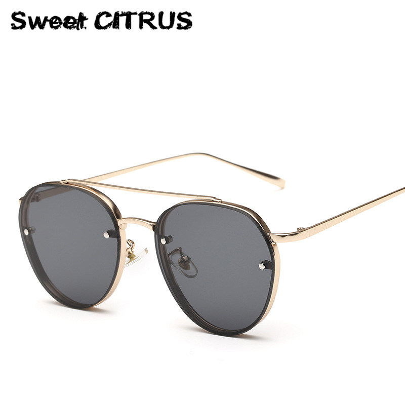 Designer Sunglasses Ireland  online whole high fashion sunglasses from china high