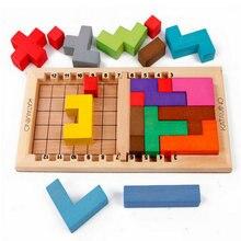 Free shippin wooden building blocks Katamino toys, intellectual blocks, children's toys / adult intelligence toys