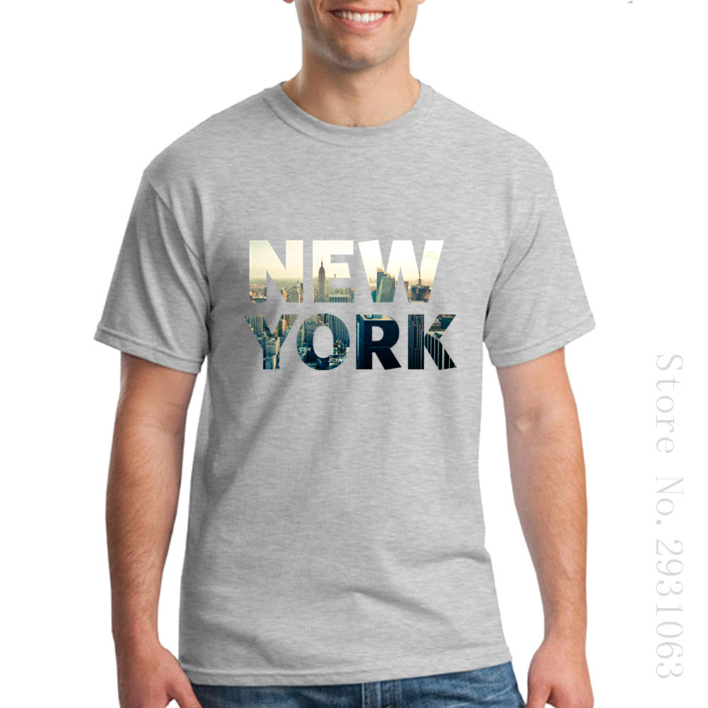 Custom T Shirt Printing Nyc Cotswold Hire