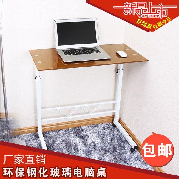 Kleine Computertafel Ikea.Kleine Computer Tafel Brazilinsight