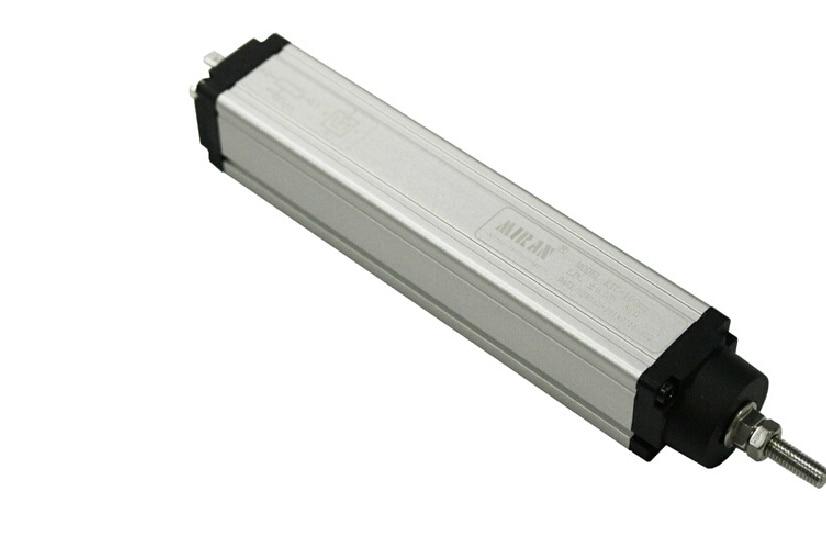 Asta di righello elettronica Miran ktc-250mm di alta qualità - Accessori per elettroutensili - Fotografia 1