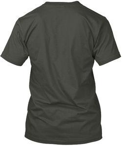 Image 2 - אופנתי עבור אני את רייבן ~ ילד של אודין כותנה גברים קלאסי 2019 היפ הופ Streetwear חולצה בגדים אישית חולצות