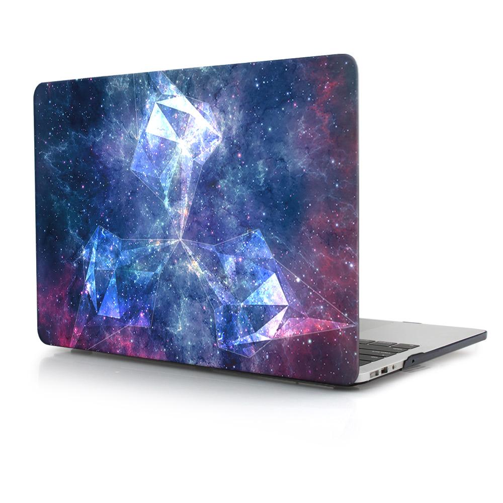 Galaxy Hard Case for MacBook 59