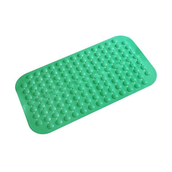 Alfombra de plastico simple vaquero with alfombra de - Alfombras de plastico ...