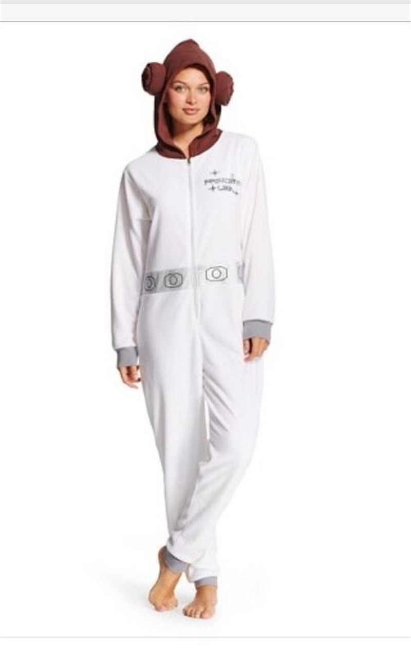 Online Get Cheap Star Wars Onesie -Aliexpress.com | Alibaba Group
