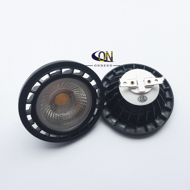 AR111 LED SPOT LIGHT (4)