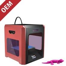 3D Принтер Нагревательный Элемент Полный Цвет Металла Экструдер Металлические Части Импортируется Плате Контроллера Нагревательный Мат 3d-производителей Принтеров