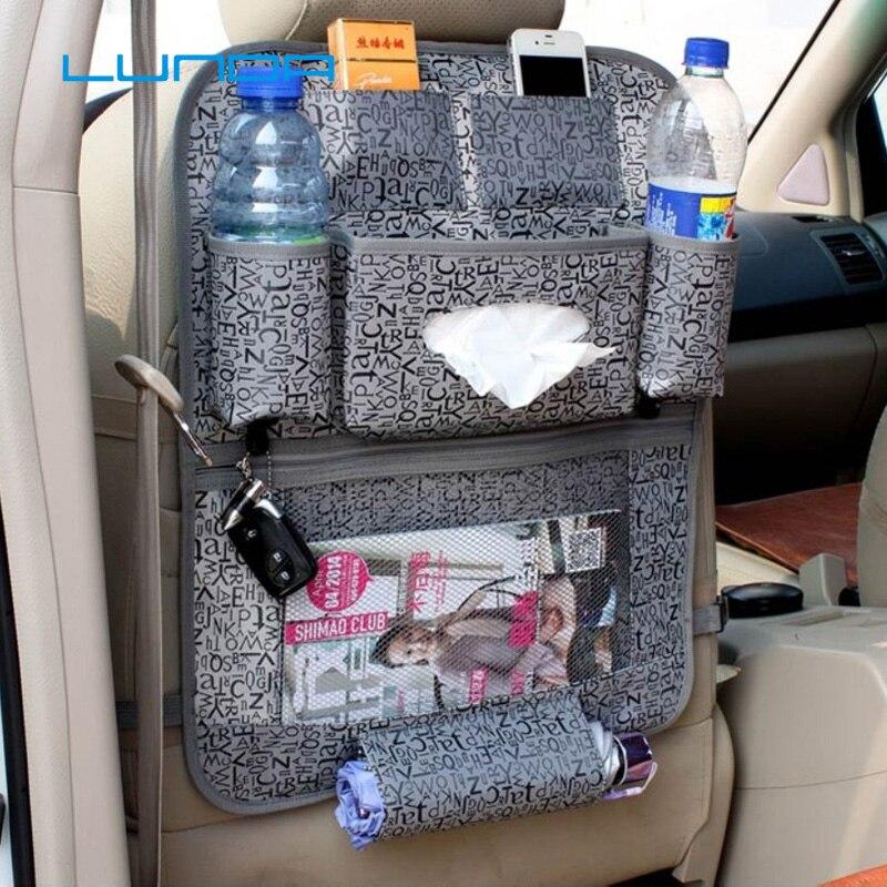 Custom Fit Car Mat 4PC Tan 2601003 PantsSaver