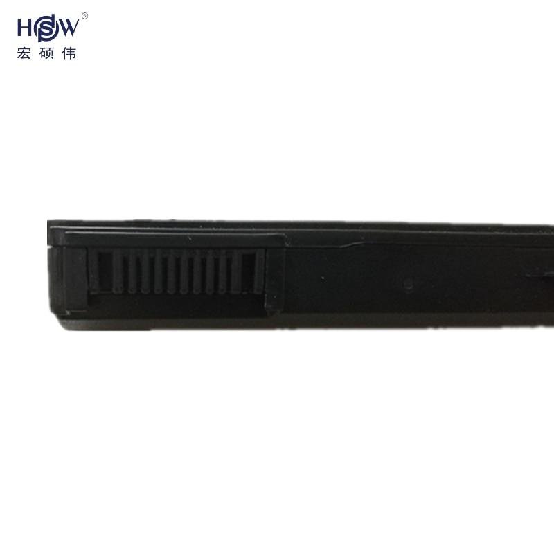 HSW Laptop Batterij Voor ASUS 0B110-00250100 A41N1308 A31N1319 X451 - Notebook accessoires - Foto 4