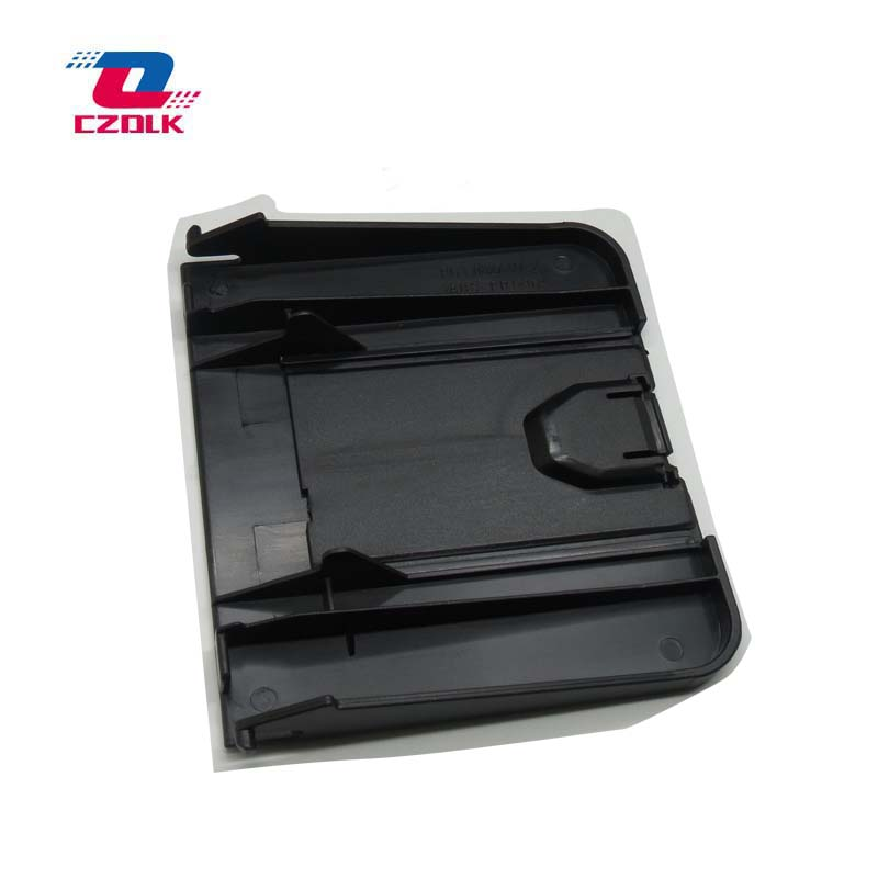 New Compatible RM1-7727-000 RM1-7727 RC3-0827 Paper Delivery Tray Assy For HP M1130 M1132 M1136 M1210 M1212 M1213 M1214 M1216