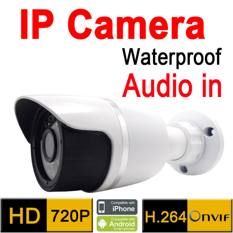 ip camera outdoor 720p cctv camera security cameras home mini video surveillance waterproof outdoor surveillance hd infrared seven promise 720p bullet ip camera wifi 1 0mp motion detection outdoor waterproof mini white cctv surveillance security cctv