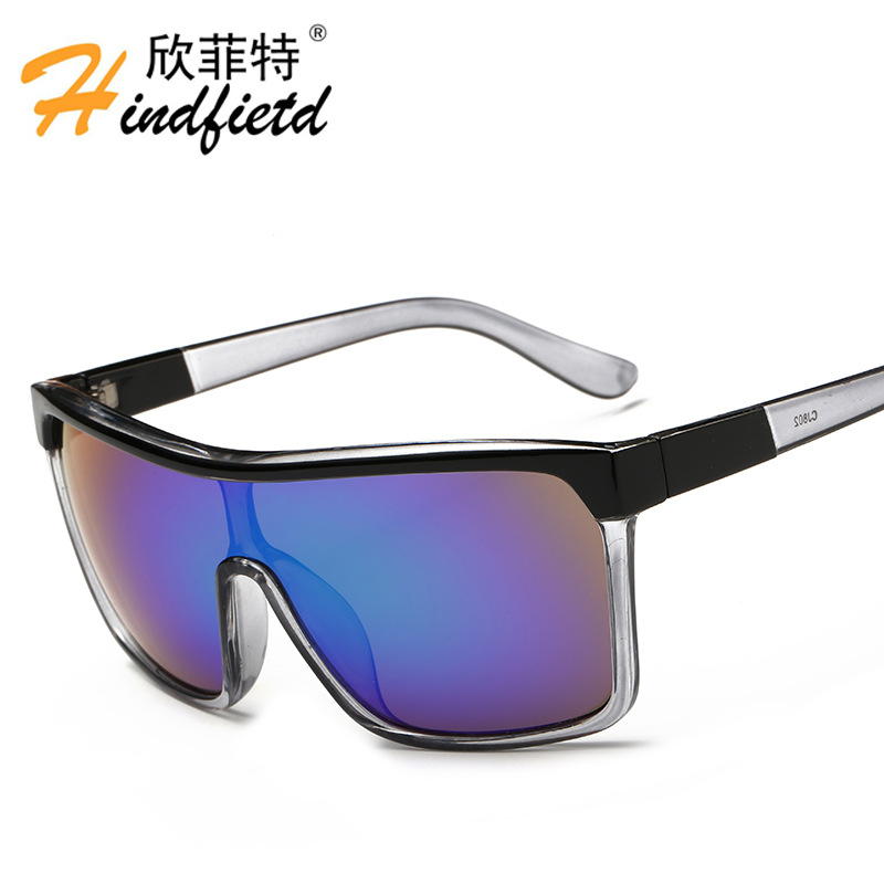 Sport Sunglasses Brands  por sport sunglasses brands sport sunglasses brands
