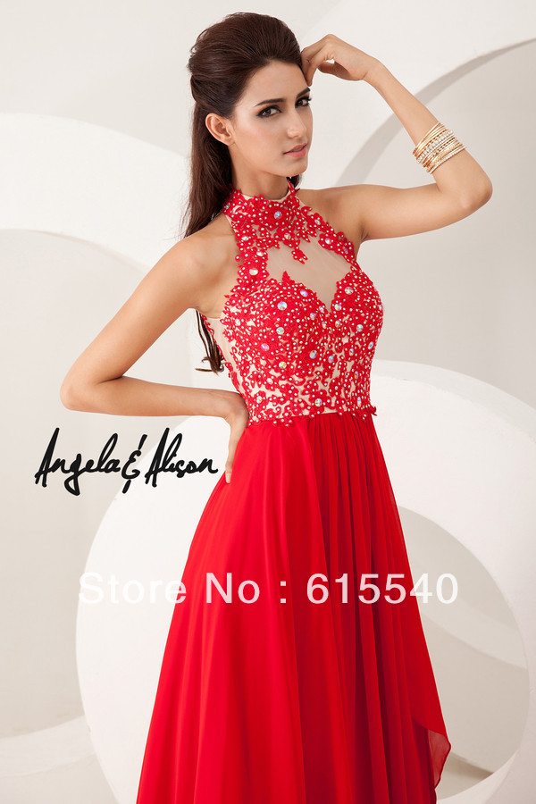 long dress rental stores