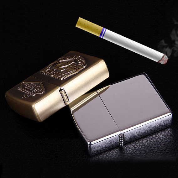 Creative Birthday Present For Her Boyfriend Husband Father Dad Practical Novelty Gifts Especially Boys Male Friend