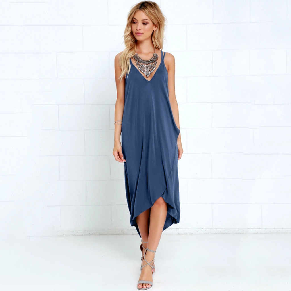 7b3512fb83883 Detail Feedback Questions about Women Clothing Summer Solid Tassels ...